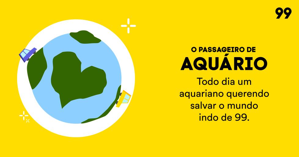 signos_pax-aquario