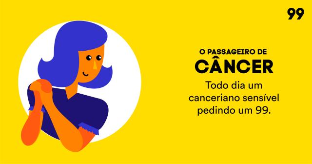 signos_pax-cancer