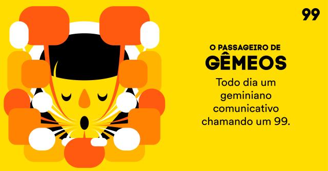 signos_pax-gemeos