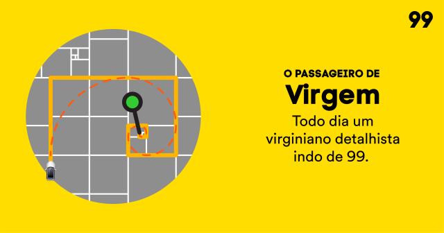 signos_pax-virgem