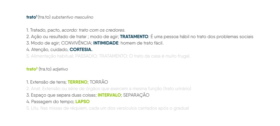 idvisual_trato0010