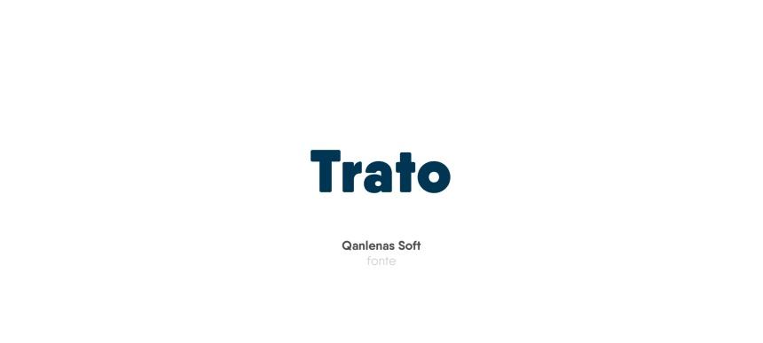 idvisual_trato0013