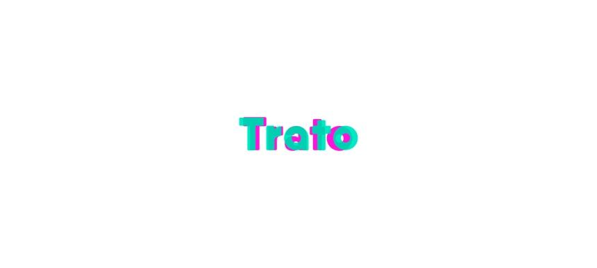 idvisual_trato0014