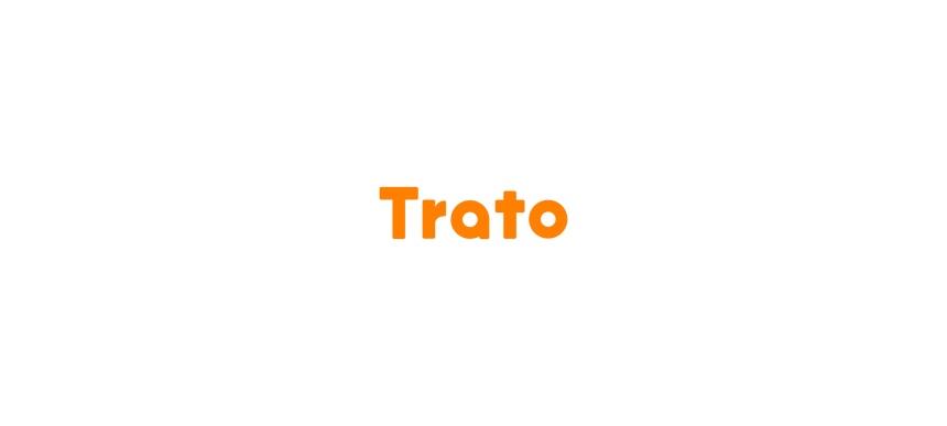 idvisual_trato0015
