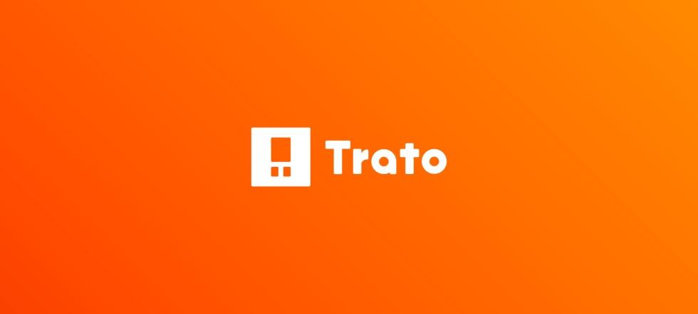 idvisual_trato0018