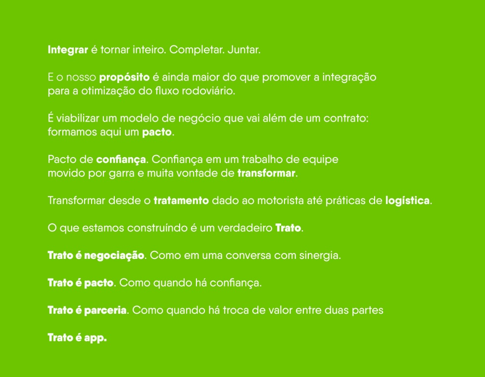 manifesto--tratoapp