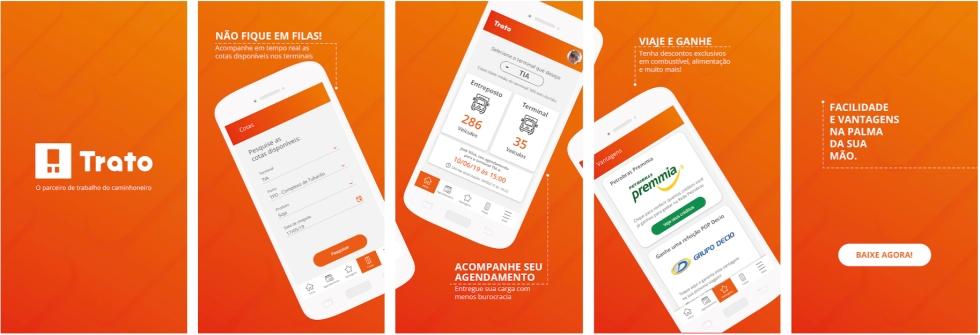 trato-app--google-play